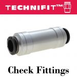 Technifit Check Valves