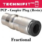 PCP Frac Thumb