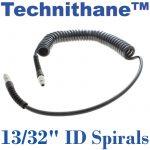TechniBlue 1332 inch
