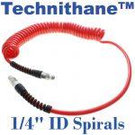 TechniBlue 14 inch