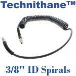 TechniBlue 38 inch