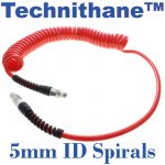 TechniBlue 5mm