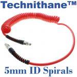 TechniBlue 5mm