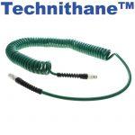 Technithane G