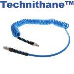 Technithane LB