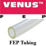 Venus Thumb