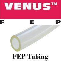 Venus FEP - Individual