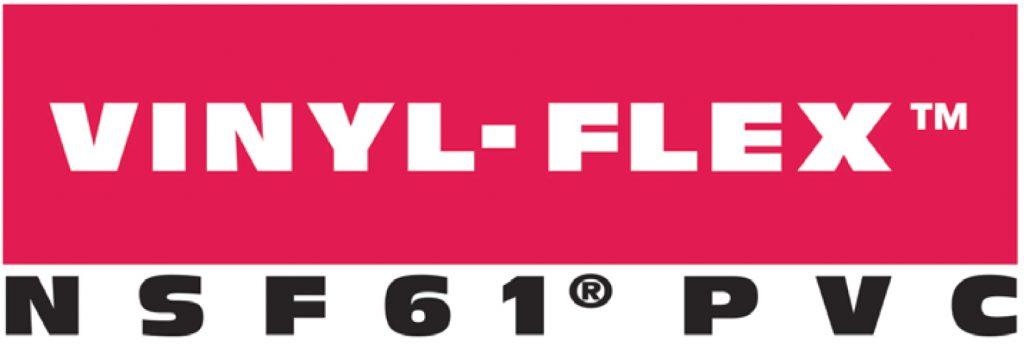 Vinyl-Flex PVC Hose