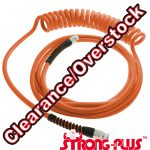 strong plus orange.overstock