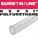 Clear Surethane
