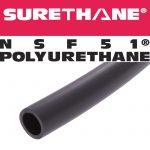 Gray Surethane