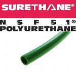 Green Surethane