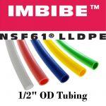 Imbibe 12