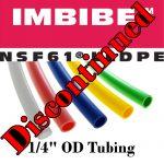 Imbibe 14 DC