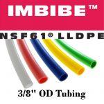 Imbibe 38