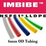 Imbibe 6mm
