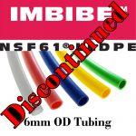 Imbibe 6mm DC