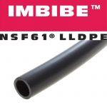 Imbibe Black