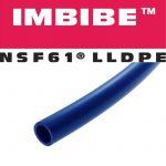 Imbibe Navy Blue
