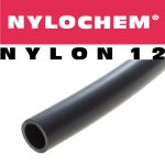 Nylochem Black
