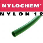 Nylochem Green