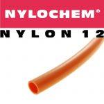 Nylochem Orange