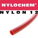 Nylochem Red