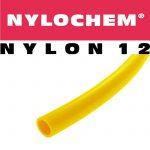 Nylochem Yellow
