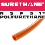 Orange Surethane