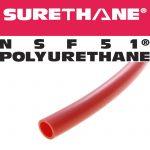 Red Surethane