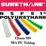 Surethane 12mm Thumb