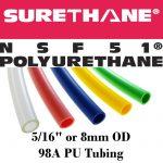 Surethane 516 Thumb