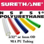 Surethane 532 Thumb