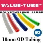 ValueTube 10mm NSF