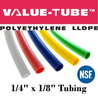 ValueTube 14 x 18 NSF Advanced Technology Products