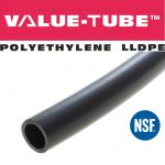ValueTube Black NSF