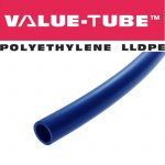 ValueTube Navy Blue