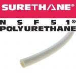 White Surethane