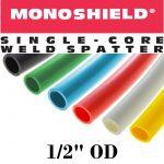 MonoShield 12
