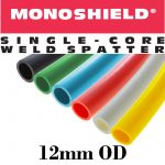 MonoShield 12mm