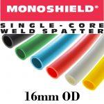 MonoShield 16mm