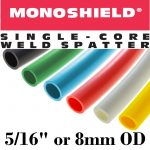 MonoShield 516.8mm