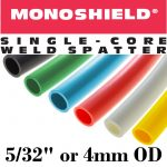 MonoShield 532.4mm