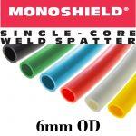 MonoShield 6mm