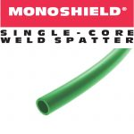 MonoShield Green