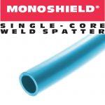 MonoShield Light Blue