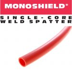 MonoShield Red