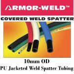 ArmorWeld 10mm Thumb
