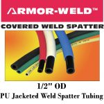 ArmorWeld 12 inch Thumb
