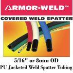 ArmorWeld 516 inch Thumb